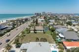 2841 Gulf Boulevard - Photo 7