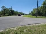 9101 County Line Road - Photo 10