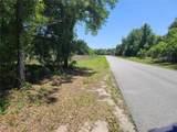 9101 County Line Road - Photo 3
