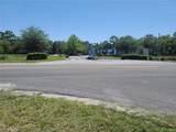 9101 County Line Road - Photo 7