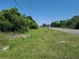 9101 County Line Road - Photo 9