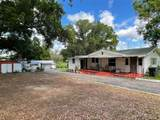12035 Fort King - Photo 11