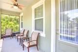 551 Ozona Village Drive - Photo 27