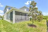 551 Ozona Village Drive - Photo 29