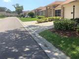 9717 Sweeping View Drive - Photo 3