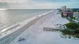 17408 Gulf Boulevard - Photo 74