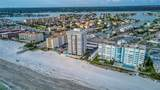 17408 Gulf Boulevard - Photo 83