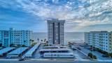 17408 Gulf Boulevard - Photo 86