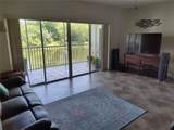 1440 Water View Drive - Photo 4