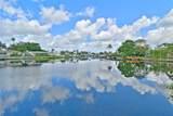 4780 Shore Acres Boulevard - Photo 45