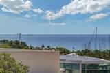 300 Beach Drive - Photo 9