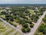 11631 Shawnee Road - Photo 14