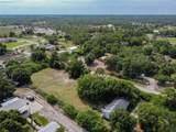 11631 Shawnee Road - Photo 4
