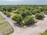 11631 Shawnee Road - Photo 7