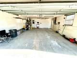 9224 Crabtree Lane - Photo 24