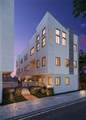 630 4TH AVE SOUTH - Photo 1
