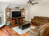 12808 Twin Branch Acres Road - Photo 10
