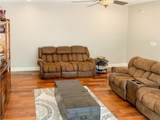 12808 Twin Branch Acres Road - Photo 11