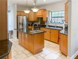 12808 Twin Branch Acres Road - Photo 13