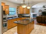 12808 Twin Branch Acres Road - Photo 14