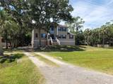 12808 Twin Branch Acres Road - Photo 2