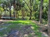 12808 Twin Branch Acres Road - Photo 4