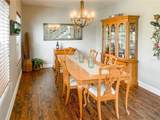 12808 Twin Branch Acres Road - Photo 8