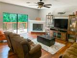 12808 Twin Branch Acres Road - Photo 9