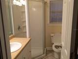 19111 Whispering Pines Drive - Photo 16