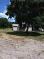 2113 Cemetery Road - Photo 16