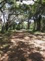 2113 Cemetery Road - Photo 2