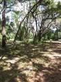 2113 Cemetery Road - Photo 20
