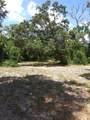 2113 Cemetery Road - Photo 3