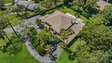 8751 Cranes Roost Drive - Photo 2