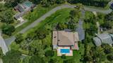 8751 Cranes Roost Drive - Photo 4