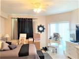 1200 Country Club Drive - Photo 20