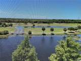 1200 Country Club Drive - Photo 22