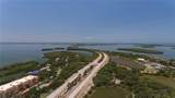 1577 Pinellas Bayway - Photo 31