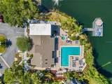 13614 Lake Point Drive - Photo 62