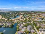 13614 Lake Point Drive - Photo 69