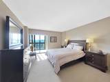 2700 Cove Cay Drive - Photo 10