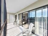 2700 Cove Cay Drive - Photo 19