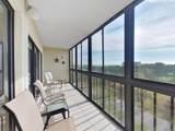 2700 Cove Cay Drive - Photo 3