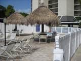 2700 Cove Cay Drive - Photo 36