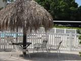 2700 Cove Cay Drive - Photo 37