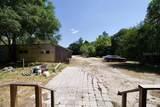 16625 Laura Lee Drive - Photo 20