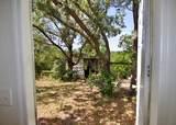 16625 Laura Lee Drive - Photo 24