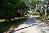 16625 Laura Lee Drive - Photo 35