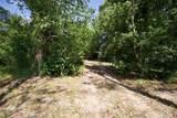 16625 Laura Lee Drive - Photo 6