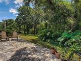 5330 Riverwalk Preserve Drive - Photo 55